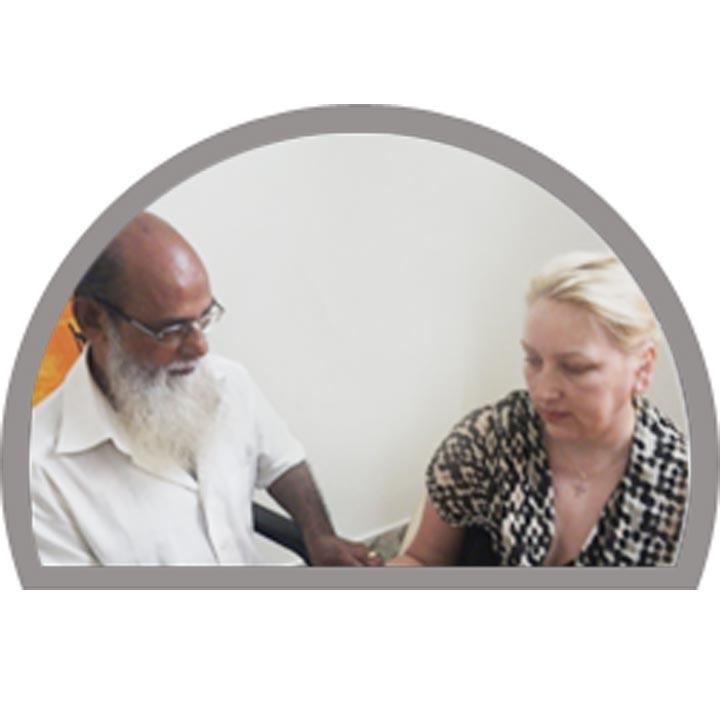 agasthyar-siddha-ayurveda-treatment