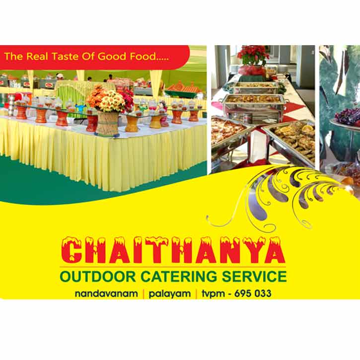 chaithanya-catering